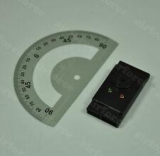 Rcexl Ignition Hall Sensor Test Kit Timing Device Universal Gas Engine Kits