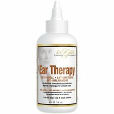 SynergyLabs Dr. Gold's Ear Therapy 4oz  (Free Shipping)