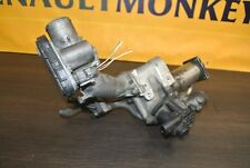 SCENIC MK2 2004 - 2008 1.5 DCI EGR VALVE AND COOLER ALSO GRAND SCENIC
