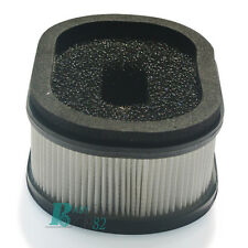 AIR FILTER FOR STIHL 084 066 064 046 044 MS440 MS460 MS660 CHAIN SAW CLEANER