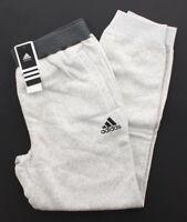 adidas fleece pant 211b