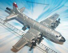 MICRO MACHINES Aircraft P-3C ORION # 5 RARE