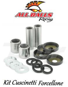 All Balls 38440 Boccole Sosp Post Polaris Sportsman Touring 570 EPS Tractor 16