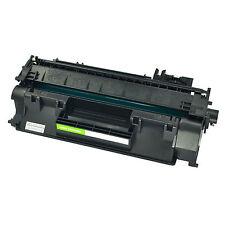 CE505A 05A For HP LaserJet P2050 P2035 P2035n P2055 P2055dn P2055x Toner Cartidg