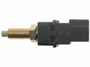 Stop Light Switch SMP 3DMW21 for Asuna Sunfire 1993