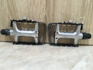 SHIMANO DEORE XT PD-M735 PEDALS