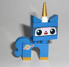 LEGO The Movie - Astro Kitty - Figur Minifig Space Katze Cat Benny 70816