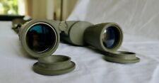Steiner Hunting 9x40 military binoculars for hunters, birding/astronomy