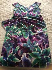 Debenhams Polyester Cocktail Regular Dresses for Women