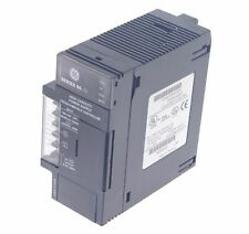 GE FANUC IC693PWR330J  POWER SUPPLY SERIES 90-30