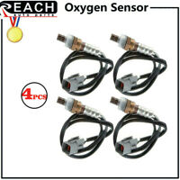 GENUINE OXYGEN SENSOR O2 RIGHT for 99-03 SANTA FE SONATA OPTIMA V6 39210-37145