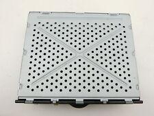 Autoradio Ricevitore Scatola K Centralina Radio Bicchiere per Audi A6 4F C6 Qu