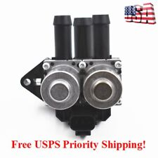 BRAND NEW OEM HEATER CONTROL HOUSING 2000-07 FOCUS /& 2010-13 TRANSIT CONNECT