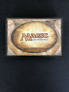 Magic The Gathering Planechase Cards Wizards Of The Coast-61 Cards W/Duplicates
