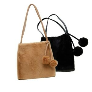 Damen Handtasche - Umhängetasche - Henkeltasche - Schultertasche - Shopper NEU