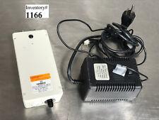 Hermos N5GTSG TLG-LON Transponder 00-8355-TL (used working, 90 day warranty)