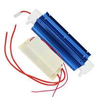 10g Ozone Generator Disinfection Air Purifier Quartz Tube Family Air Cleaner