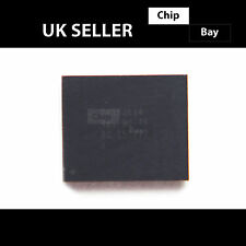 2x iPhone 5 343S0628 U14 Trackpad CONTROLLER TOUCH SCREEN IC Chip