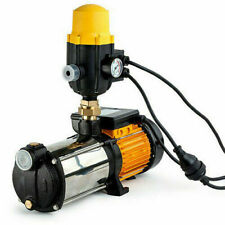 Protege 3.5HP 5-Stage Water Pump - PMPELEPROA5S1
