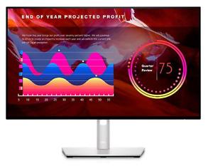 "Brand New Dell UltraSharp 24"" Monitor – U2422H"