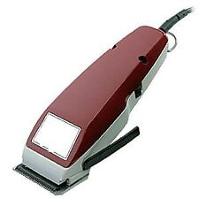 BBT ELECTRIC HAIR CLIPPER Professional Mains Hair Clipper