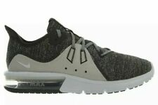 new style 2dbcb 2af67 Nike Air Max Sequent 3 Men s Running Shoes 921694 300 Sequoia Summit White  ...