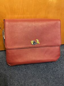 Loungefly Coraline Cosplay Messenger Bag New With Tags NWT