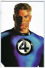 Fantastic Four # 24 Mister Fantastic Timeless Variant NM