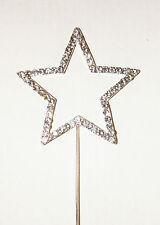 STAR Diamante cake topper, il successo dell'esame, esame di guida Celebrazione Torte, Pasticceria
