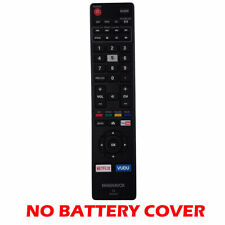 Original Magnavox TV Remote Control NH424UP (No Cover)