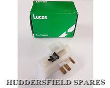 Genuine Lucas Wiper Moteur Park Commutateur whb101, Classic Mini, MGB, Jot, MG etc