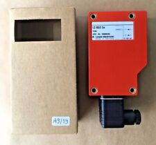 Leuze electronic   LS 85/2 Se  Lichtschranke  LS 85/2 SE                A9/19
