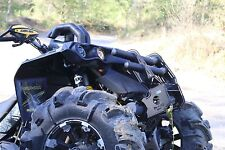 DESIGN front Bumper CAN-AM Renegade G2 EXTREME freie Farbwahl, you say the Color