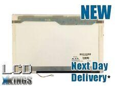 """Schermi e pannelli LCD per laptop Toshiba 15,4"""""""