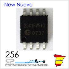 WINBOND W25x16VSIG SOP8  25X16VSIG W25X16 25X16