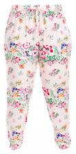Peter Alexander Polyester Regular Size Sleepwear for Women