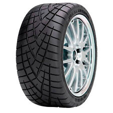 1 x 195/50/15 (1955015) 82V Toyo R1-R/R1R Road Legal Tyre - Track Day/Race/Wet