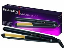 Remington Straightener S1400
