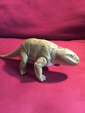 "Vintage 1979 Star Wars Kenner Patrol Dewback Stormtrooper Lizard 10.5"" long"