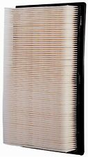 Air Filter fits 1986-2011 Mercury Grand Marquis Colony Park  PRONTO/ID USA