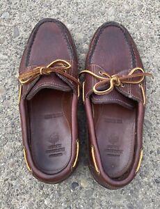 Gokey shoes, Vibram Soles, Size 10 D