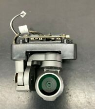 DJI Mavic Pro Gimbal Complete Assembly W/ Board Included FOR PARTS USA Seller