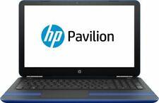 Notebook e computer portatili HP Pavilion RAM 16 GB