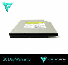 HP DVD Drive Z820 WorkStation SM Slot Load 513197-800 / 483510-003 / 660407-001