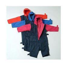 Manteaux, vestes et tenues de neige bleues 6 ans pour garçon de 2 à 16 ans