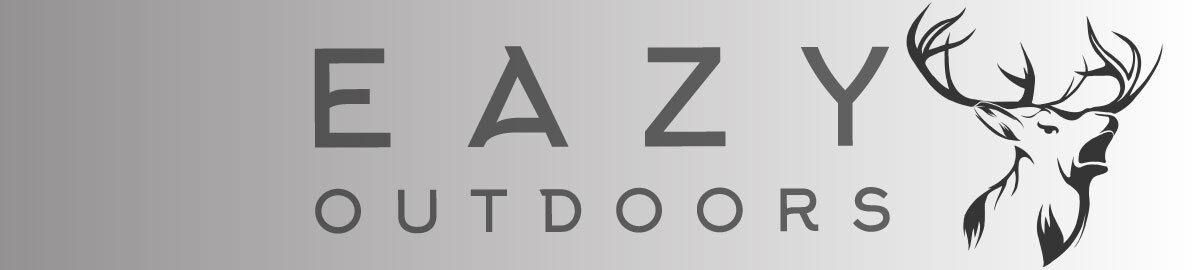 EazyOutdoors