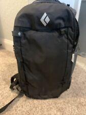 Black Diamond Avalung Backpack