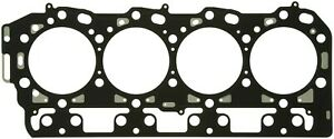 CARQUEST/Victor 54598 Cyl. Head & Valve Cover Gasket