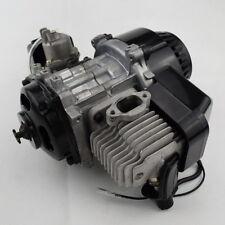 2 Storke Engine Motor Pocket Mini Bike Scooter ATV H EN02 49CC Motor Durable