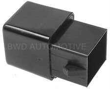 BWD R649 Dimmer Relay - TRUNK LID RELEASE RELAY